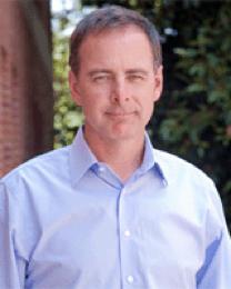 Prof. Phillip Leslie