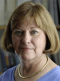 Prof. Carol Scott
