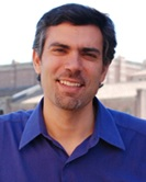 Prof. Filipe Caro