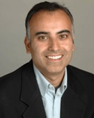 Prof. Sanjay Sood