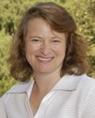 Prof. Suzanne Shu