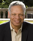 Prof. Al Osborne