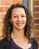Prof. Corinne Bendersky