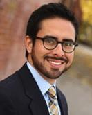Prof. Miguel Unzueta