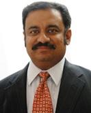 Professor Kumar Rajaram