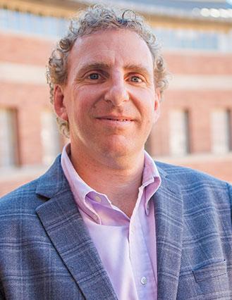 Prof. Andres Terech