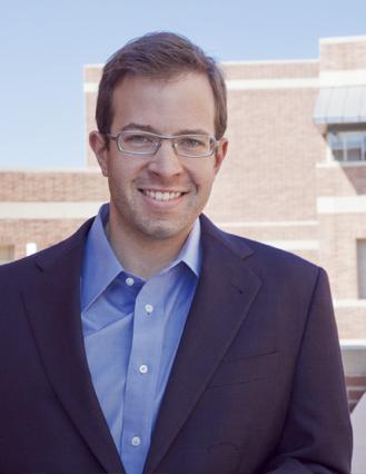 Prof. Henry Friedman
