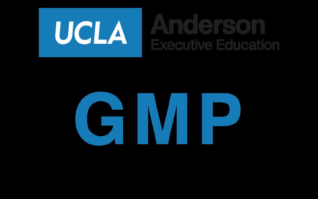 GMP Competitive Strategy | 2020-21